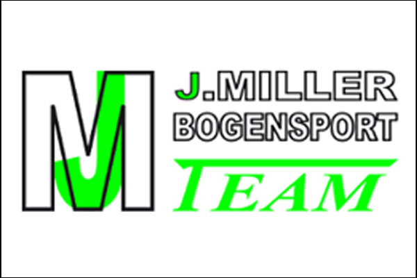 Miller Bogensport 2019
