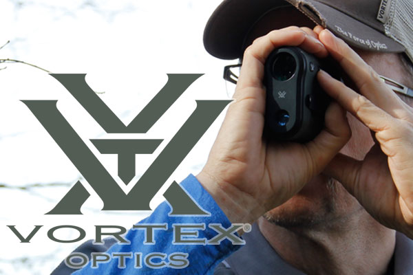 Vortex Optics 2018