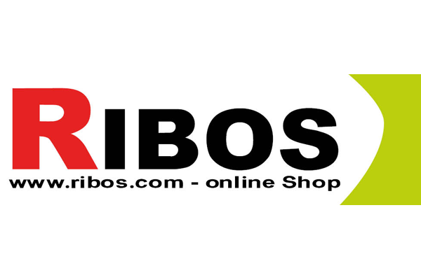 Ribos Bogensport