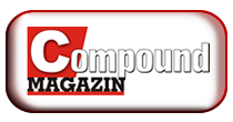 Compound Magazin 2017