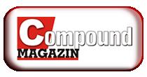 Compound Magazin 2017