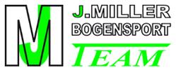 Miller Bogensport 2017
