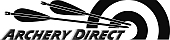 Archery Direct 2016