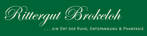 Rittergut Brokeloh 2016