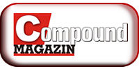 Compound Magazin 2016