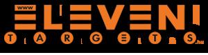 ELEVEN 3D 2017