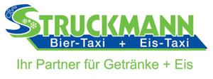 Getränke Struckmann
